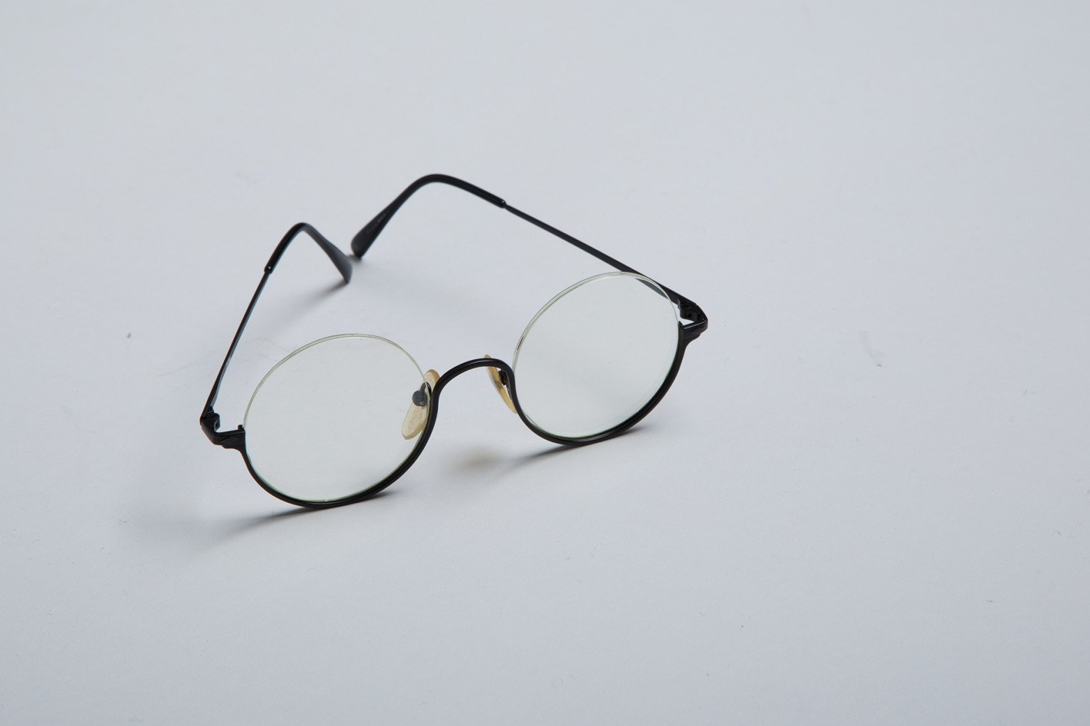 Vintage Jean Paul Gaultier Glasses