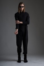 Vintage Yves Saint Laurent Edition Unisex Boiler Suit