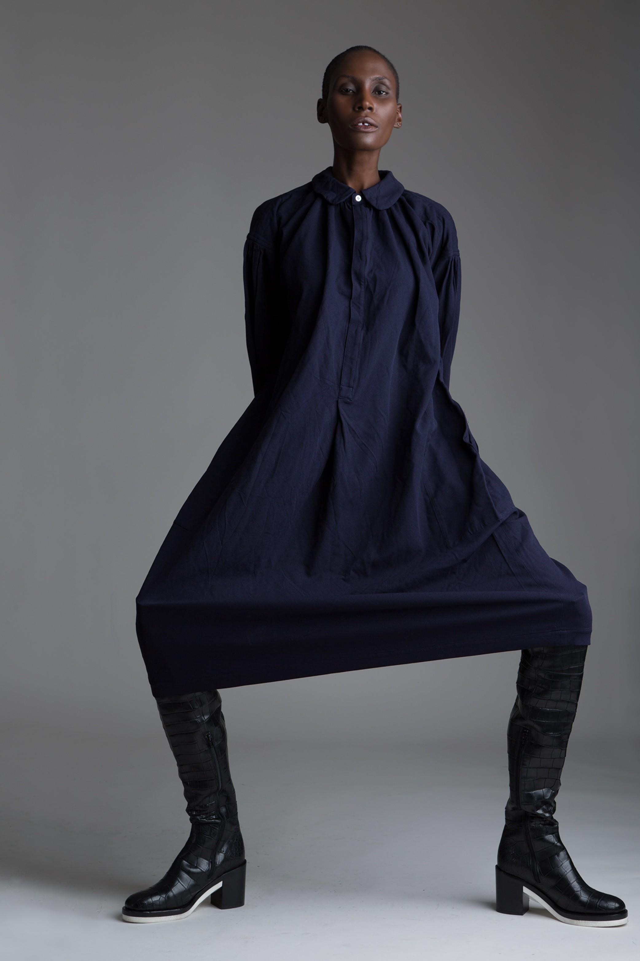 Vintage Comme Des Garçons Dress