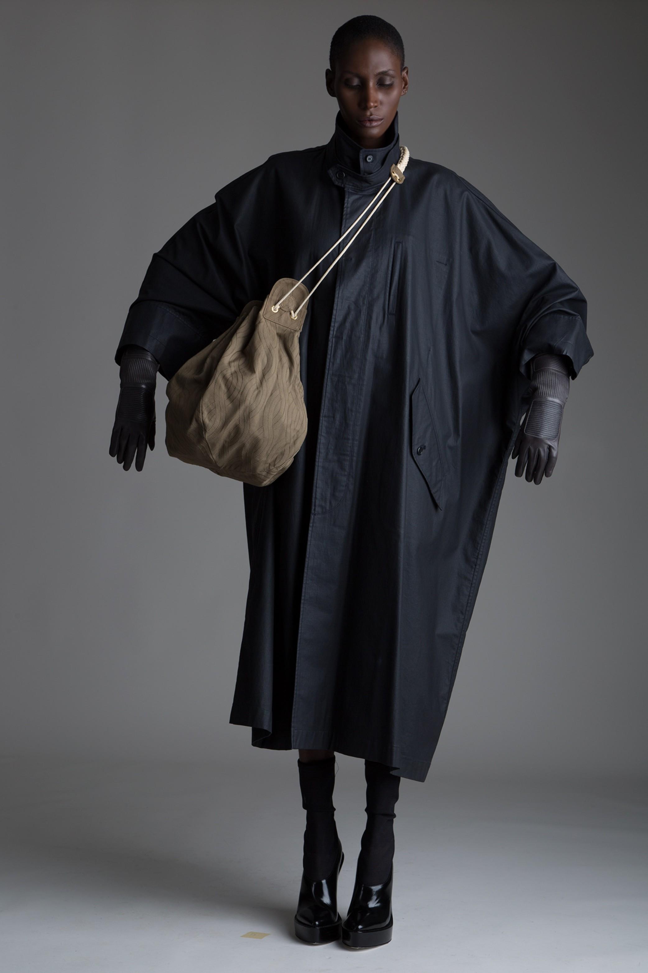 Byblos Men S Clothing