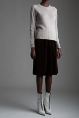 Maison Martin Margiela Sweater