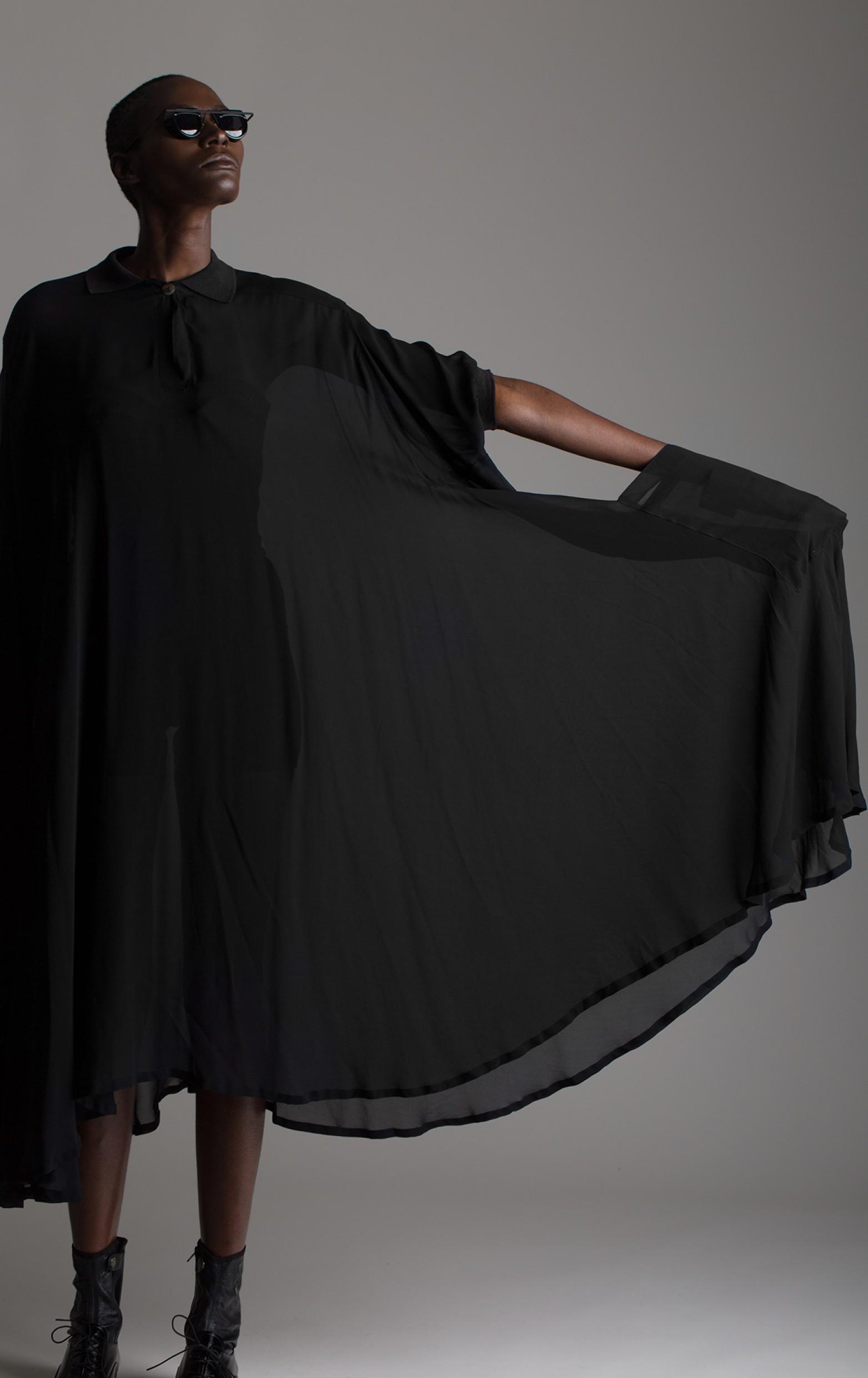 jean paul gaultier classic beadbag jean paul gaultier. Black Bedroom Furniture Sets. Home Design Ideas