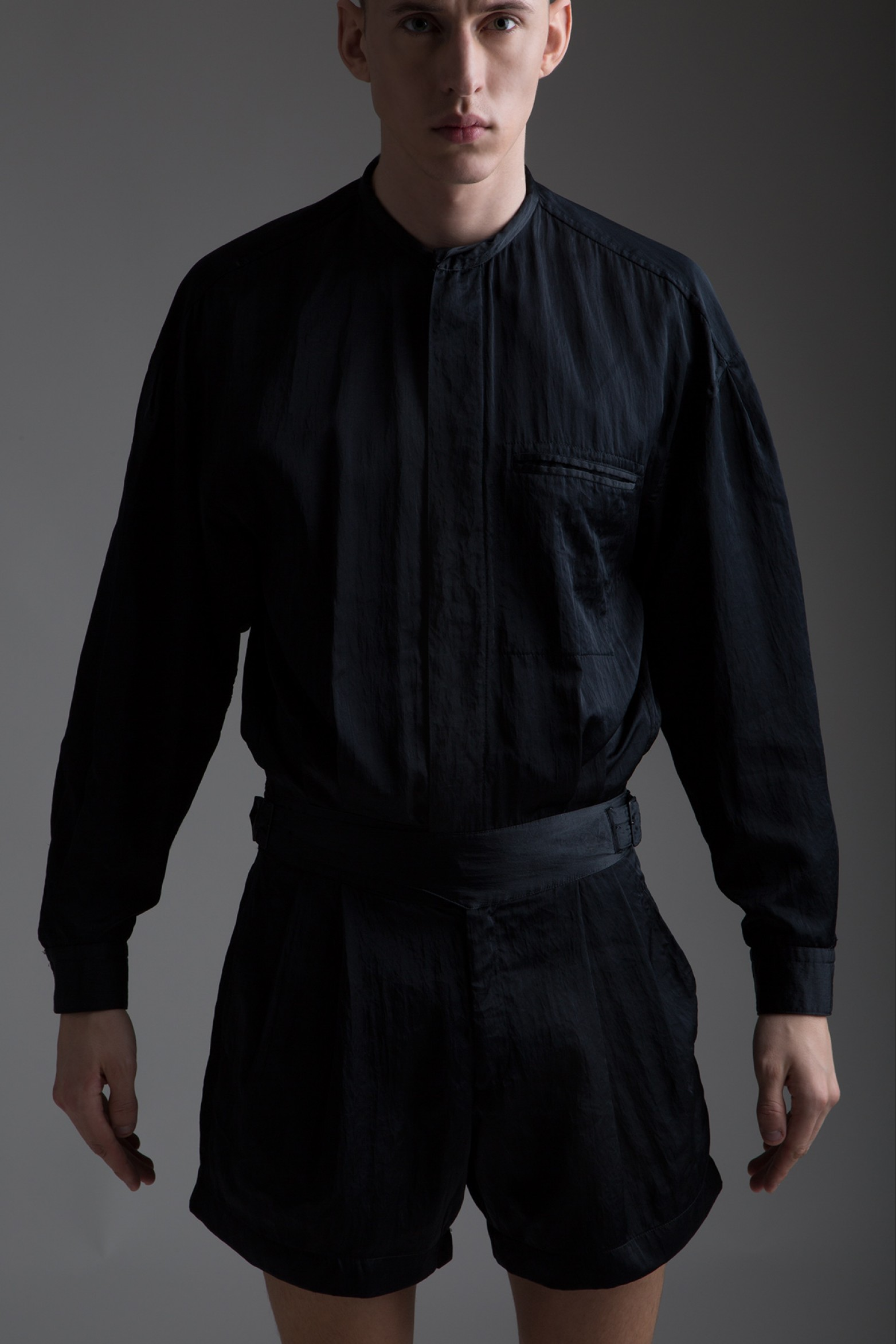 sex tourism in bali