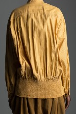 Vintage Issey Miyake Plantation Shirt